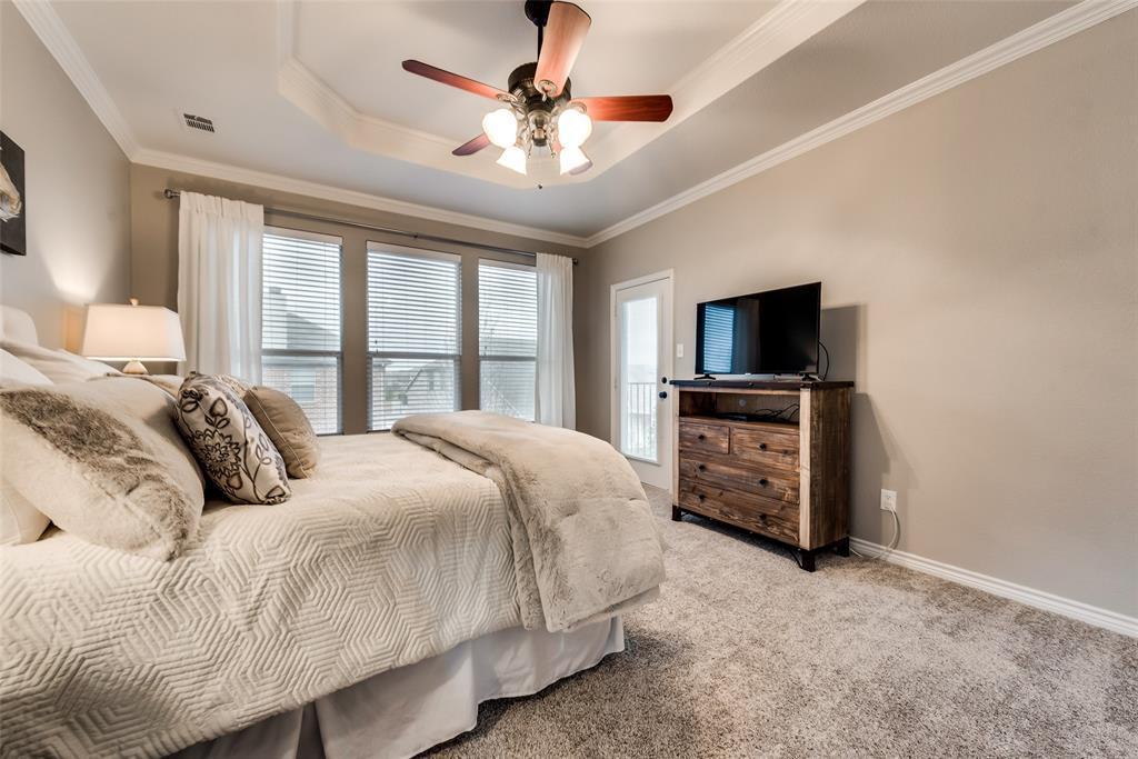 Sold Property | 1709 Tahoe Trail Prosper, Texas 75078 26