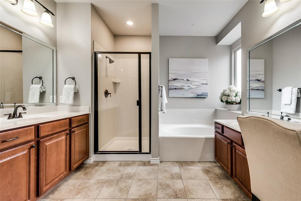 Sold Property | 1709 Tahoe Trail Prosper, Texas 75078 29
