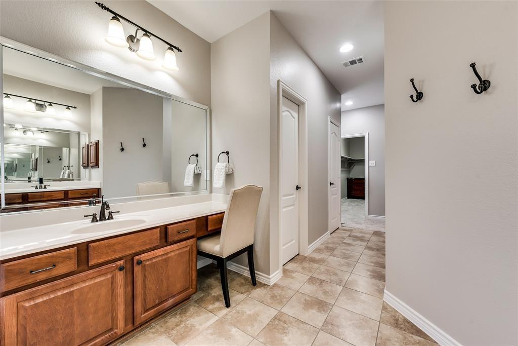 Sold Property | 1709 Tahoe Trail Prosper, Texas 75078 30