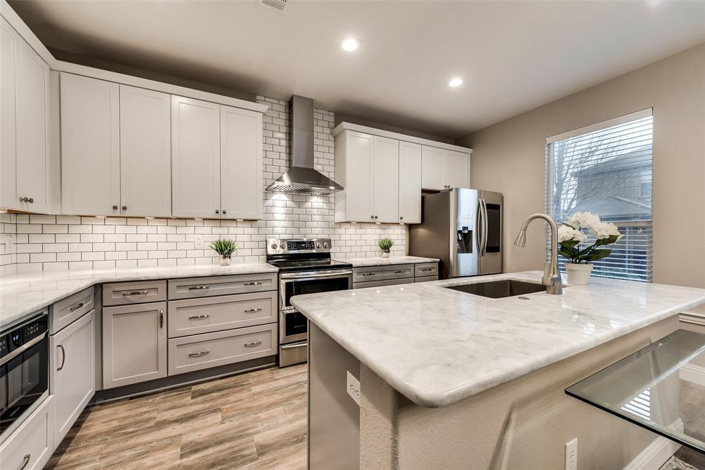 Sold Property | 1709 Tahoe Trail Prosper, Texas 75078 9