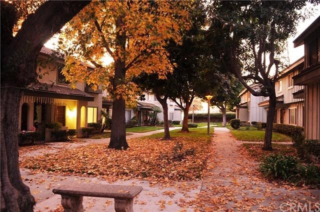 Closed   9563 Karmont Avenue South Gate, CA 90280 0