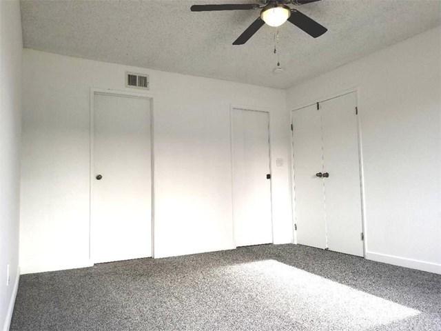 Closed   9563 Karmont Avenue South Gate, CA 90280 5