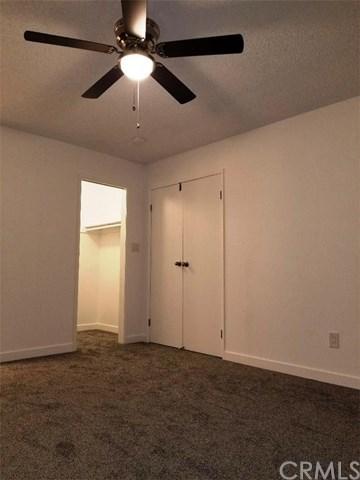 Closed   9563 Karmont Avenue South Gate, CA 90280 6