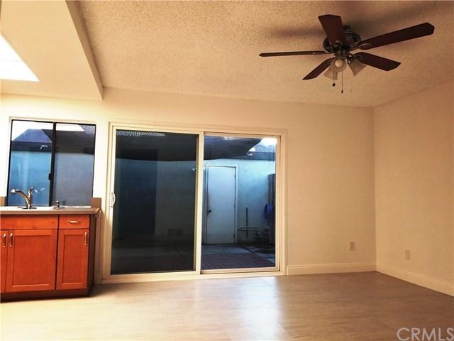 Closed   9563 Karmont Avenue South Gate, CA 90280 7
