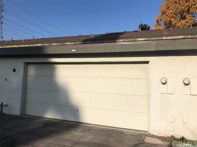 Closed   9563 Karmont Avenue South Gate, CA 90280 19