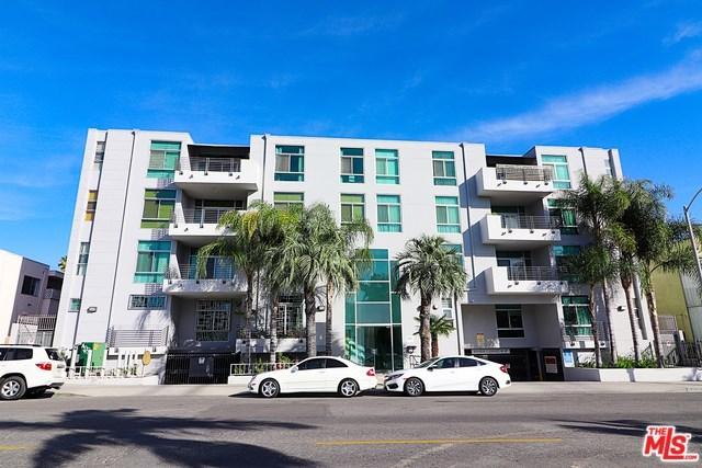 Active   332 S OXFORD Avenue #203 Los Angeles, CA 90020 28