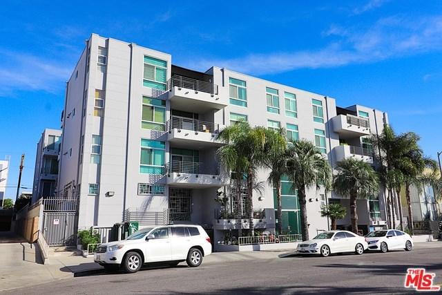 Active   332 S OXFORD Avenue #203 Los Angeles, CA 90020 29