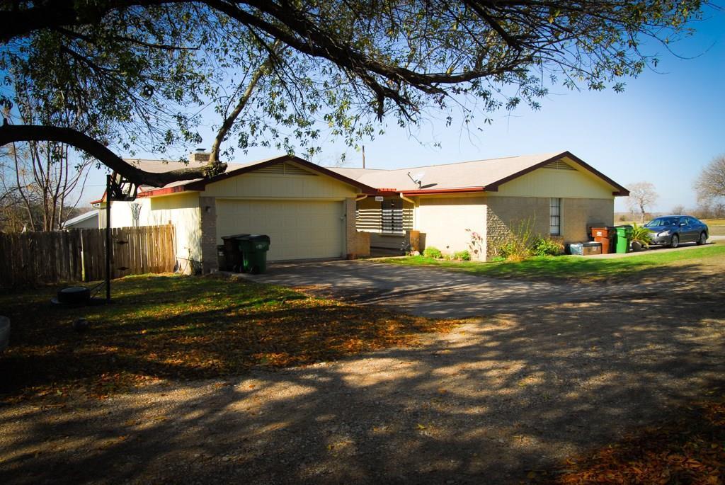 Sold Property | 1300 Ray Berglund Boulevard Round Rock, TX 78664 0