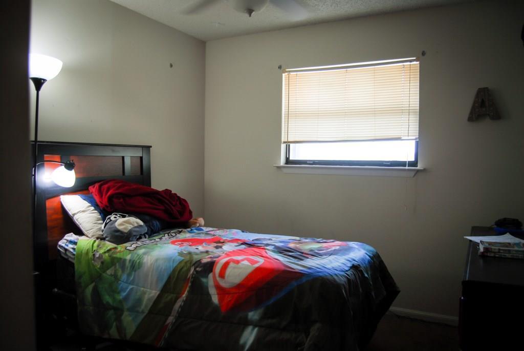 Sold Property | 1300 Ray Berglund Boulevard Round Rock, TX 78664 13