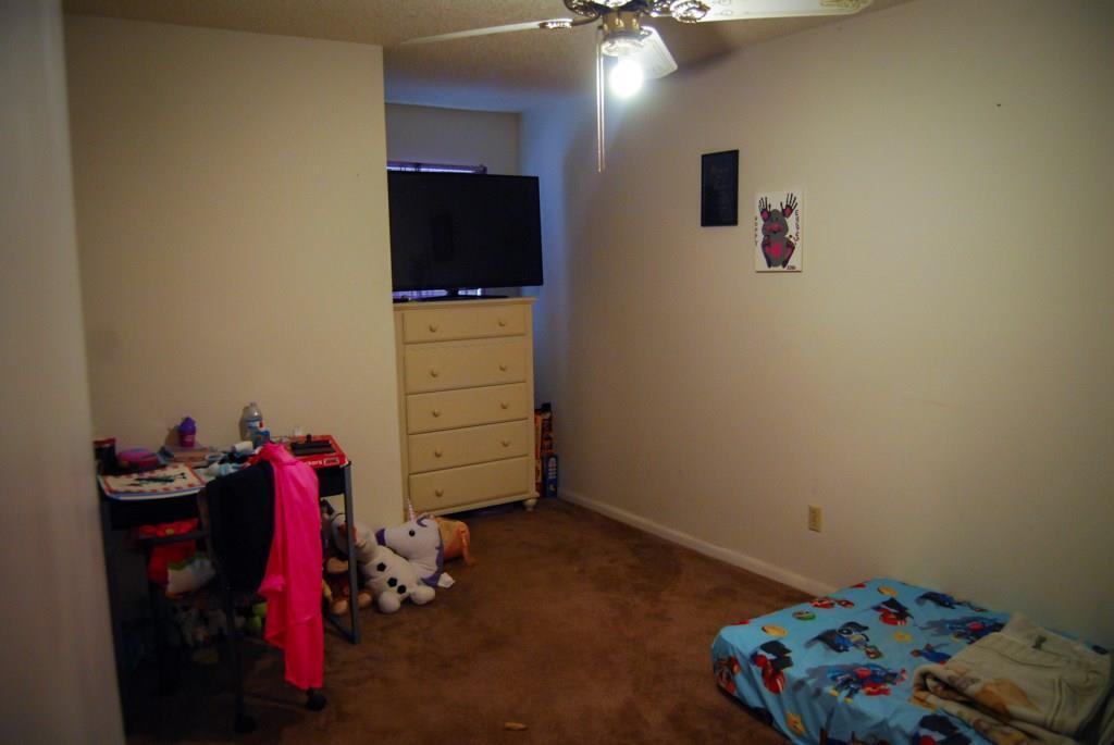 Sold Property | 1300 Ray Berglund Boulevard Round Rock, TX 78664 14
