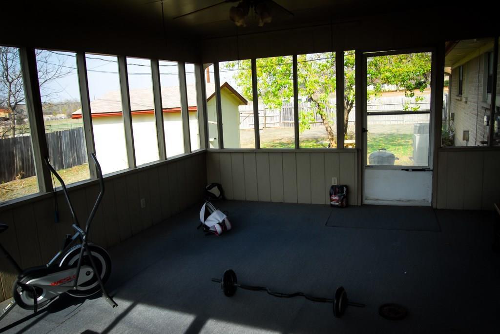 Sold Property | 1300 Ray Berglund Boulevard Round Rock, TX 78664 16