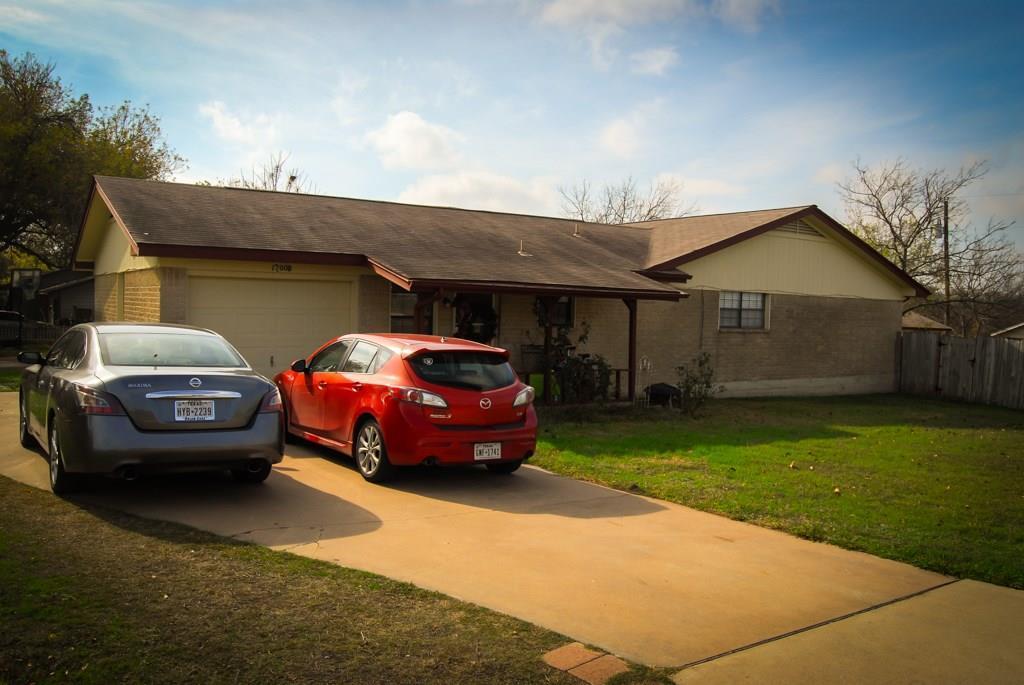 Sold Property | 1300 Ray Berglund Boulevard Round Rock, TX 78664 17