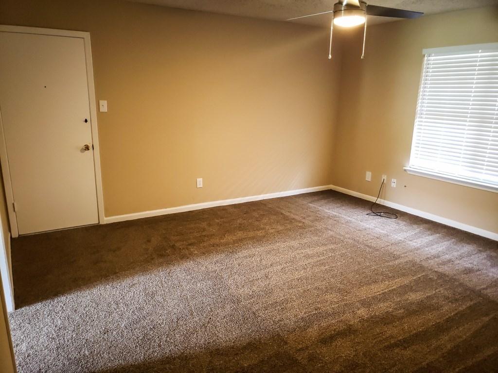 Sold Property | 1300 Ray Berglund Boulevard Round Rock, TX 78664 18