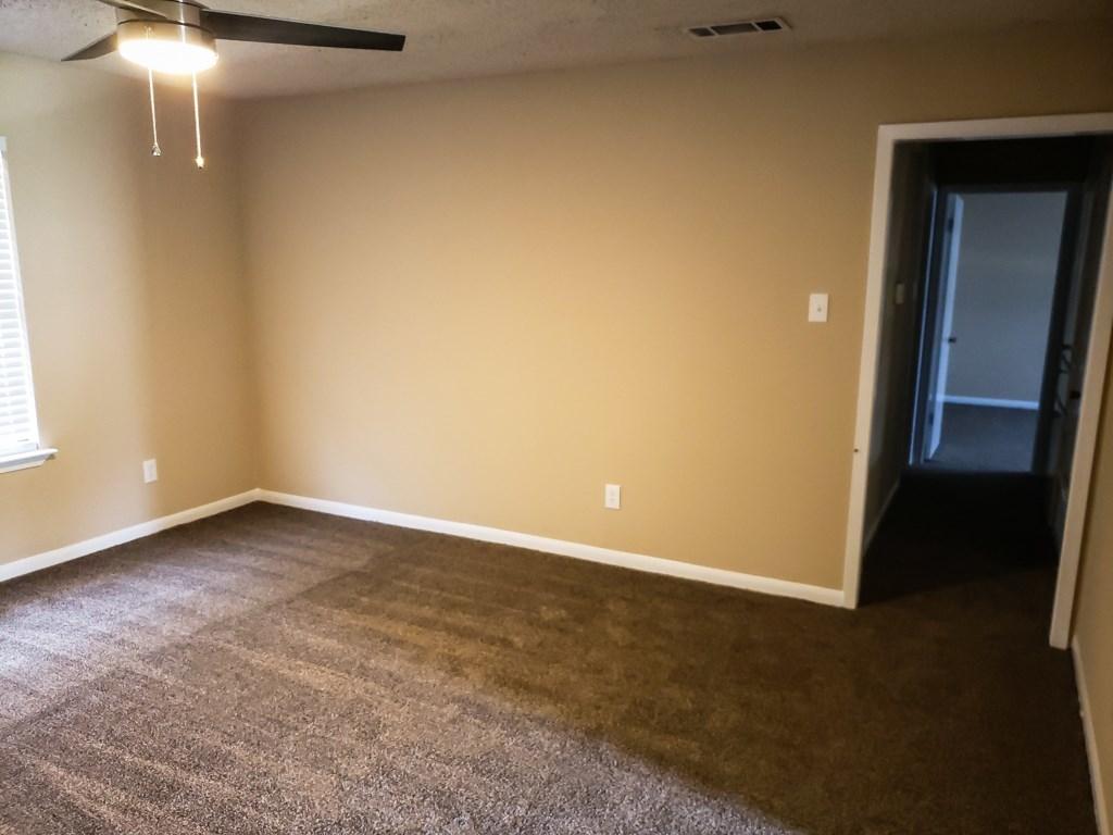 Sold Property | 1300 Ray Berglund Boulevard Round Rock, TX 78664 19
