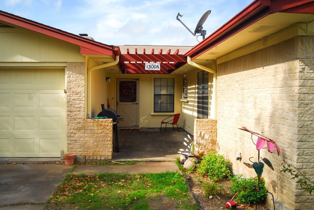 Sold Property | 1300 Ray Berglund Boulevard Round Rock, TX 78664 2