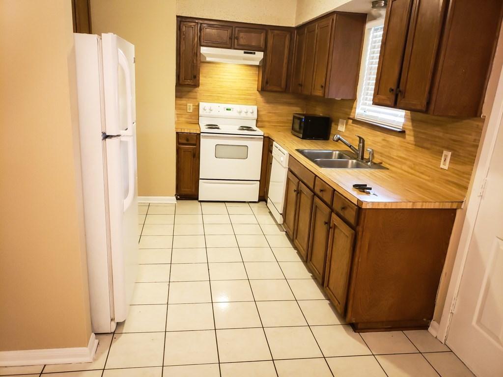 Sold Property | 1300 Ray Berglund Boulevard Round Rock, TX 78664 21