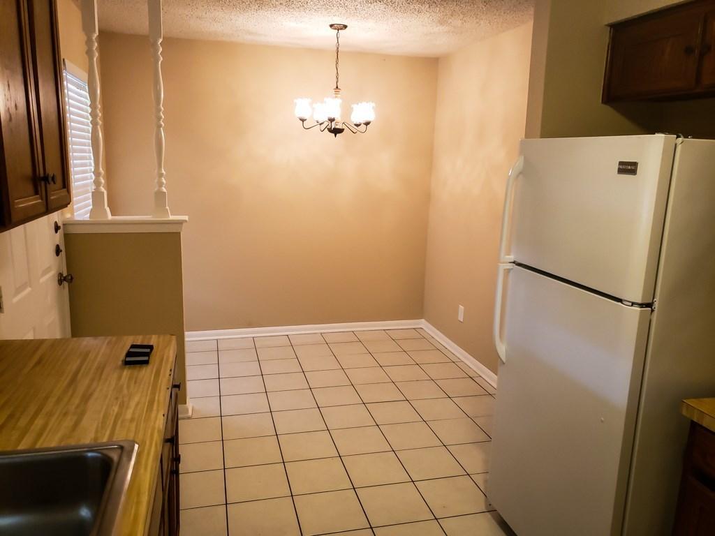 Sold Property | 1300 Ray Berglund Boulevard Round Rock, TX 78664 22