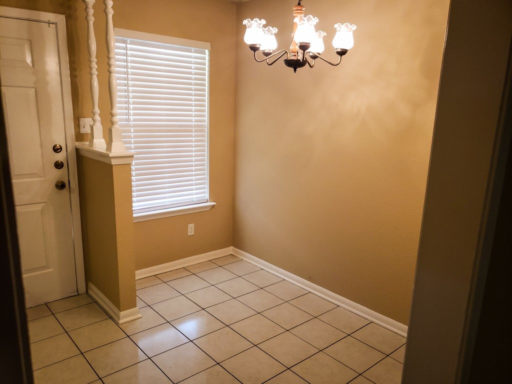 Sold Property | 1300 Ray Berglund Boulevard Round Rock, TX 78664 23