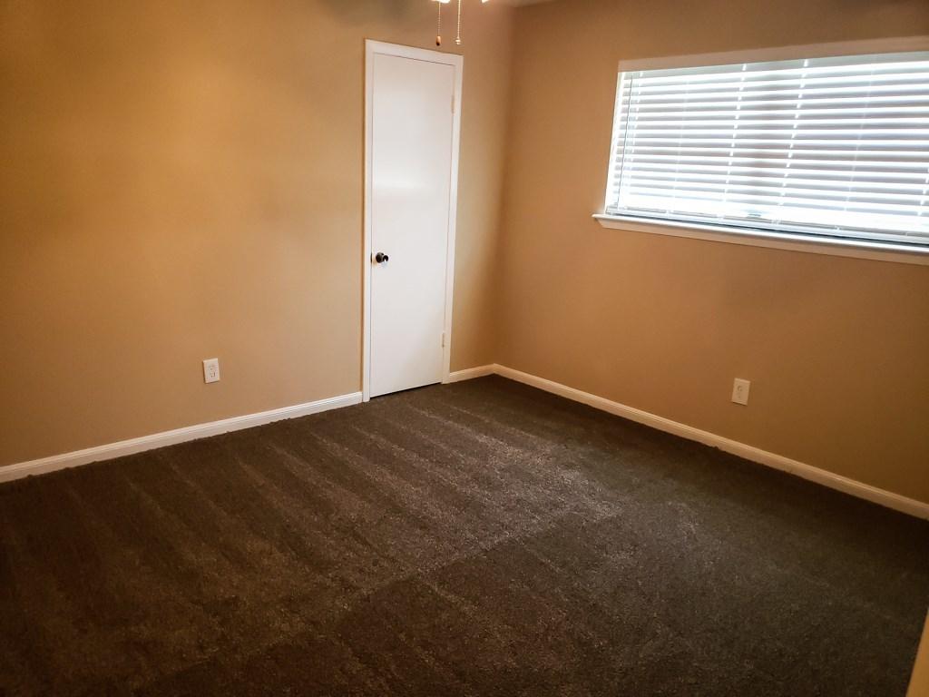 Sold Property | 1300 Ray Berglund Boulevard Round Rock, TX 78664 25