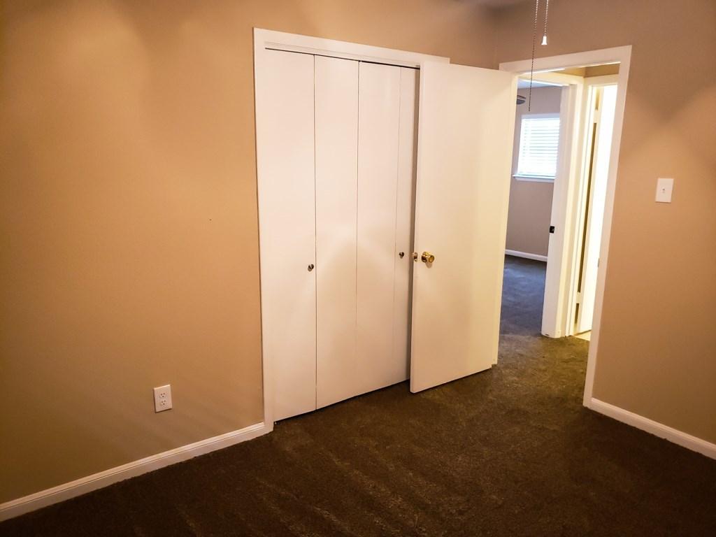 Sold Property | 1300 Ray Berglund Boulevard Round Rock, TX 78664 26