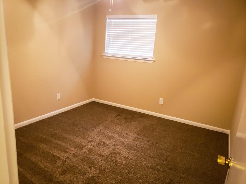 Sold Property | 1300 Ray Berglund Boulevard Round Rock, TX 78664 27