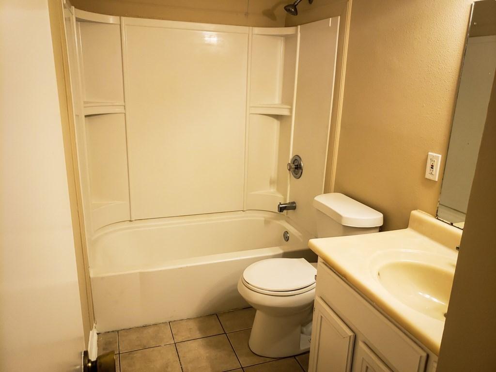 Sold Property | 1300 Ray Berglund Boulevard Round Rock, TX 78664 28