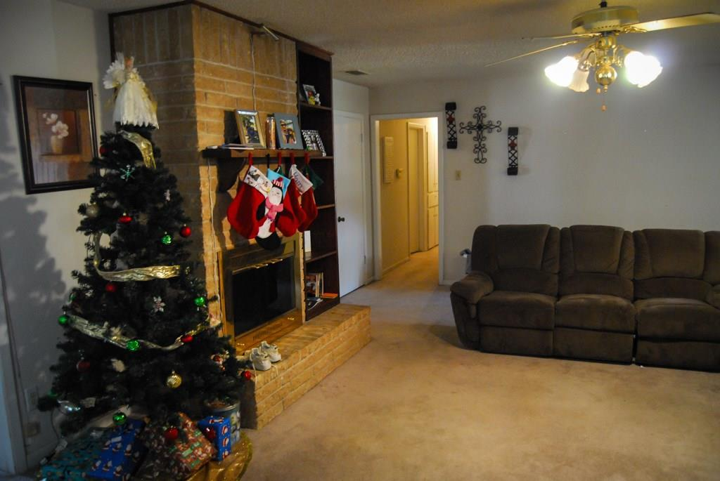 Sold Property | 1300 Ray Berglund Boulevard Round Rock, TX 78664 6