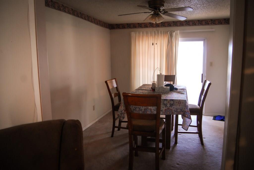 Sold Property | 1300 Ray Berglund Boulevard Round Rock, TX 78664 7