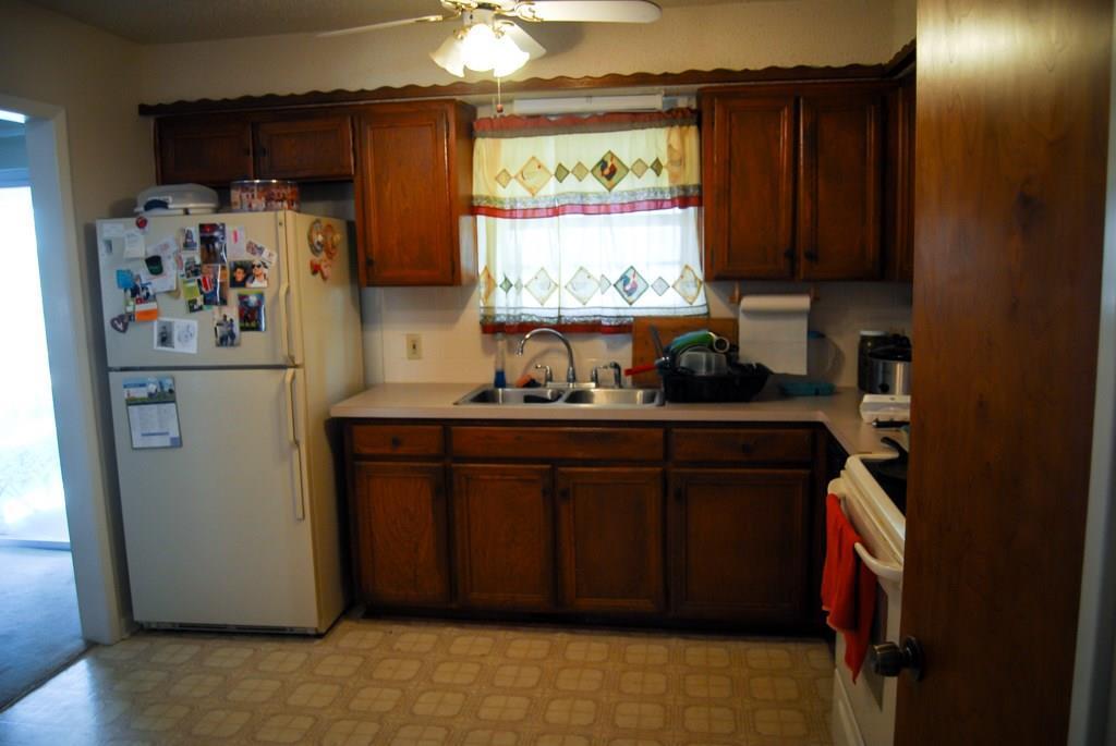 Sold Property | 1300 Ray Berglund Boulevard Round Rock, TX 78664 8