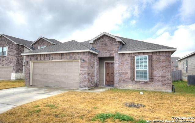 Property for Rent | 3719 Acorn Pl  Selma, TX 78154 0