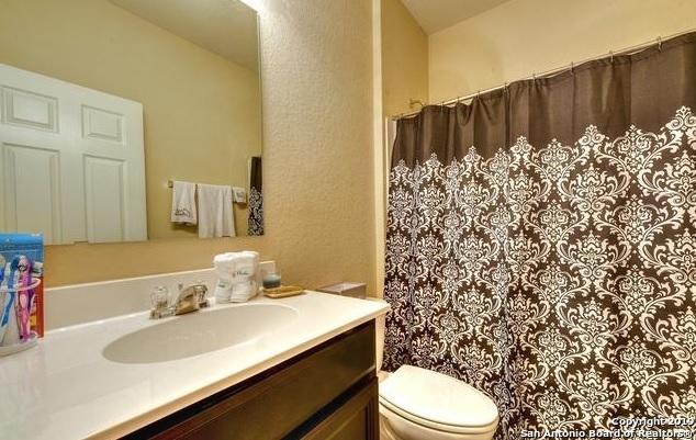 Property for Rent | 3719 Acorn Pl  Selma, TX 78154 11