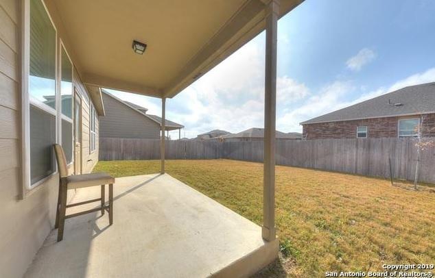 Property for Rent | 3719 Acorn Pl  Selma, TX 78154 14