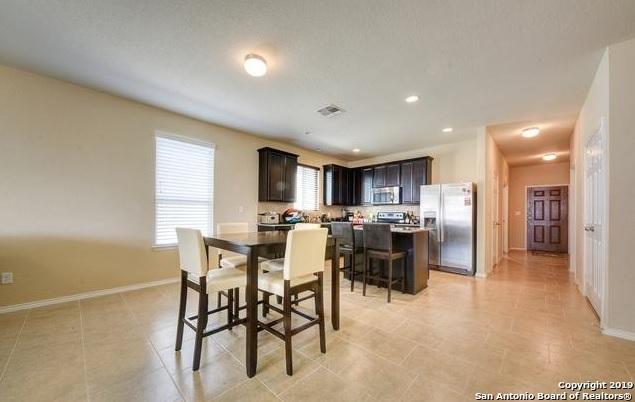 Property for Rent | 3719 Acorn Pl  Selma, TX 78154 4
