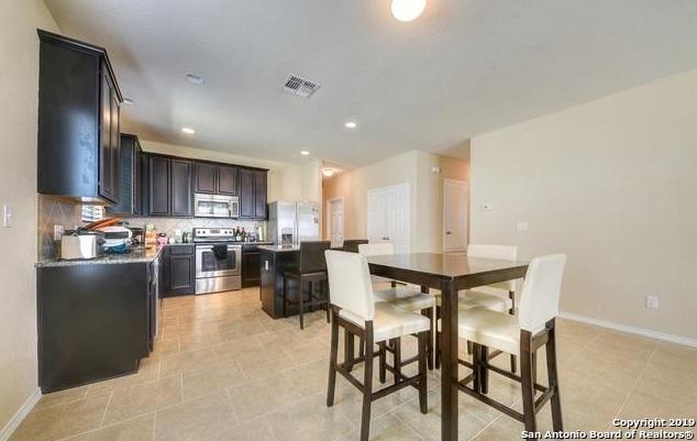 Property for Rent | 3719 Acorn Pl  Selma, TX 78154 5