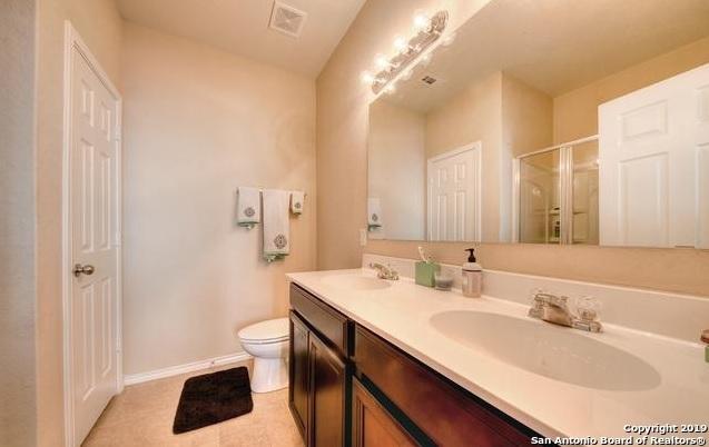 Property for Rent | 3719 Acorn Pl  Selma, TX 78154 10
