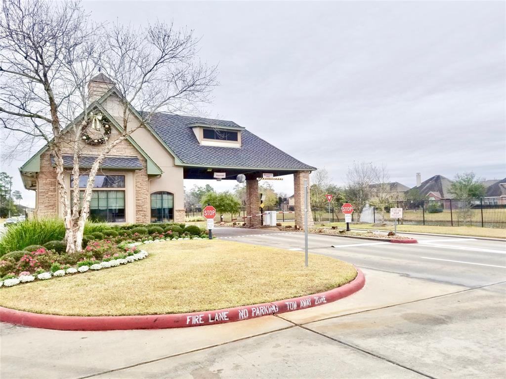 Active   9502 Alabaster Oaks Lane Lane Humble, TX 77396 2