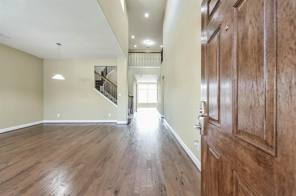 Active   9502 Alabaster Oaks Lane Lane Humble, TX 77396 5