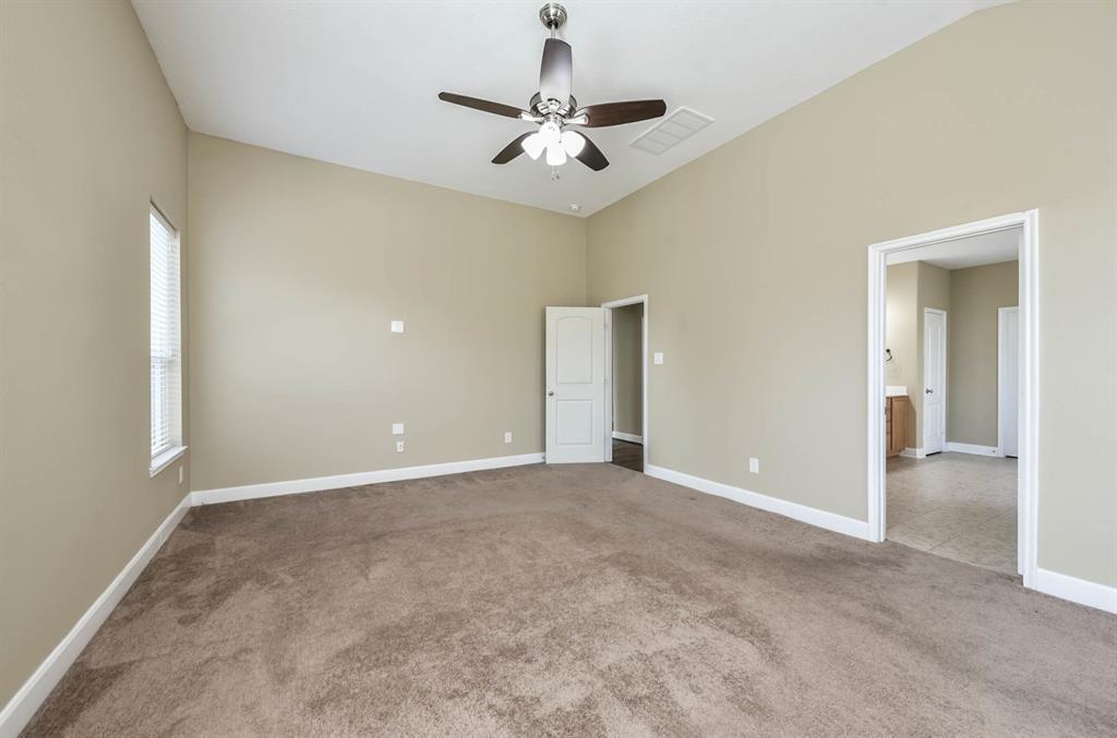 Active   9502 Alabaster Oaks Lane Lane Humble, TX 77396 19