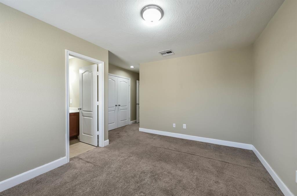 Active   9502 Alabaster Oaks Lane Lane Humble, TX 77396 23