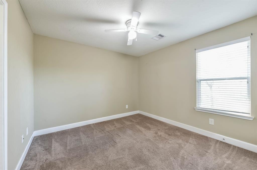 Active   9502 Alabaster Oaks Lane Lane Humble, TX 77396 27