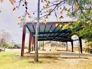Active   9502 Alabaster Oaks Lane Lane Humble, TX 77396 35
