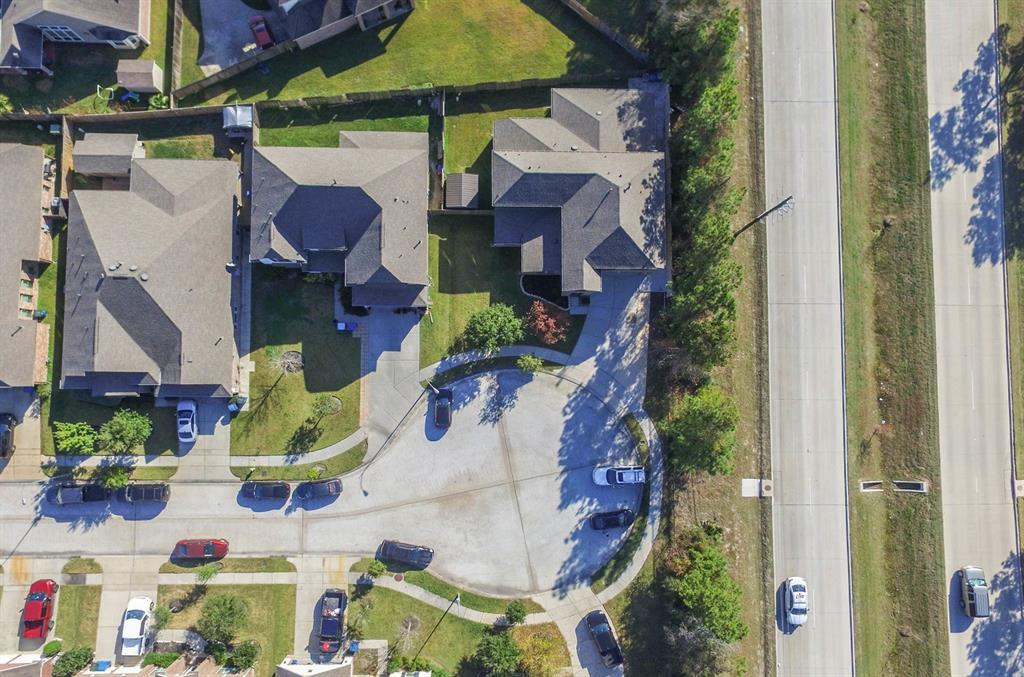 Active   9502 Alabaster Oaks Lane Lane Humble, TX 77396 37