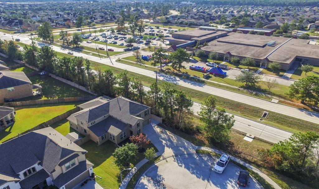 Active   9502 Alabaster Oaks Lane Lane Humble, TX 77396 38