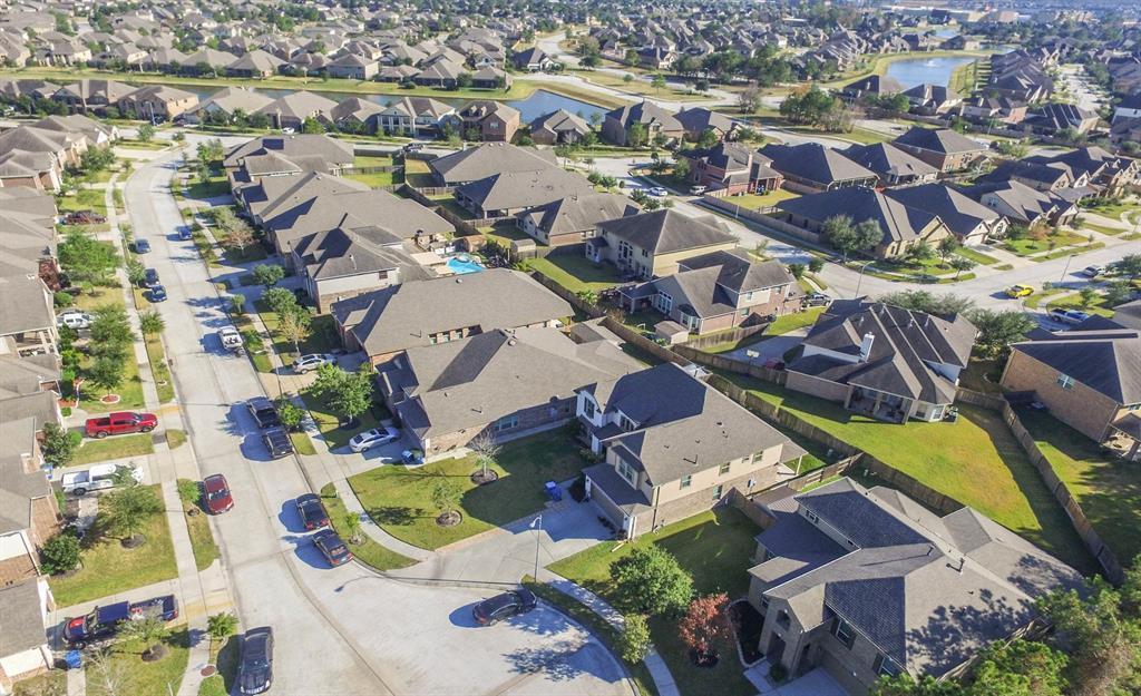 Active   9502 Alabaster Oaks Lane Lane Humble, TX 77396 39