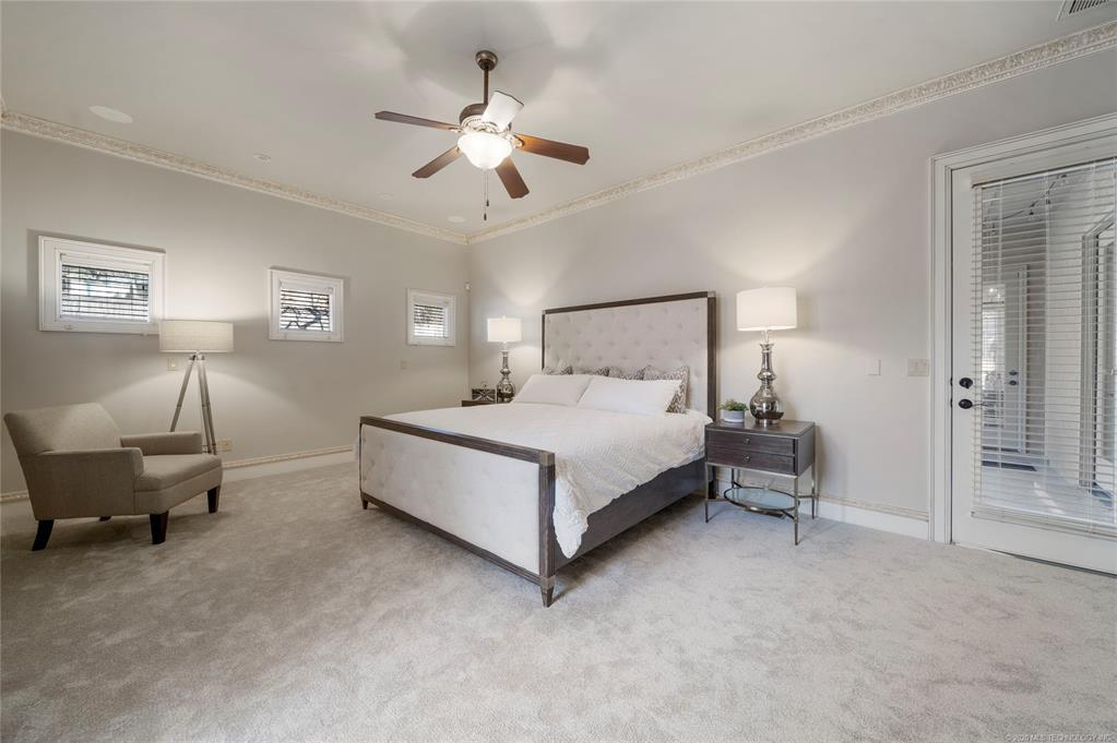 Off Market | 4301 E 116th Place Tulsa, OK 74137 20