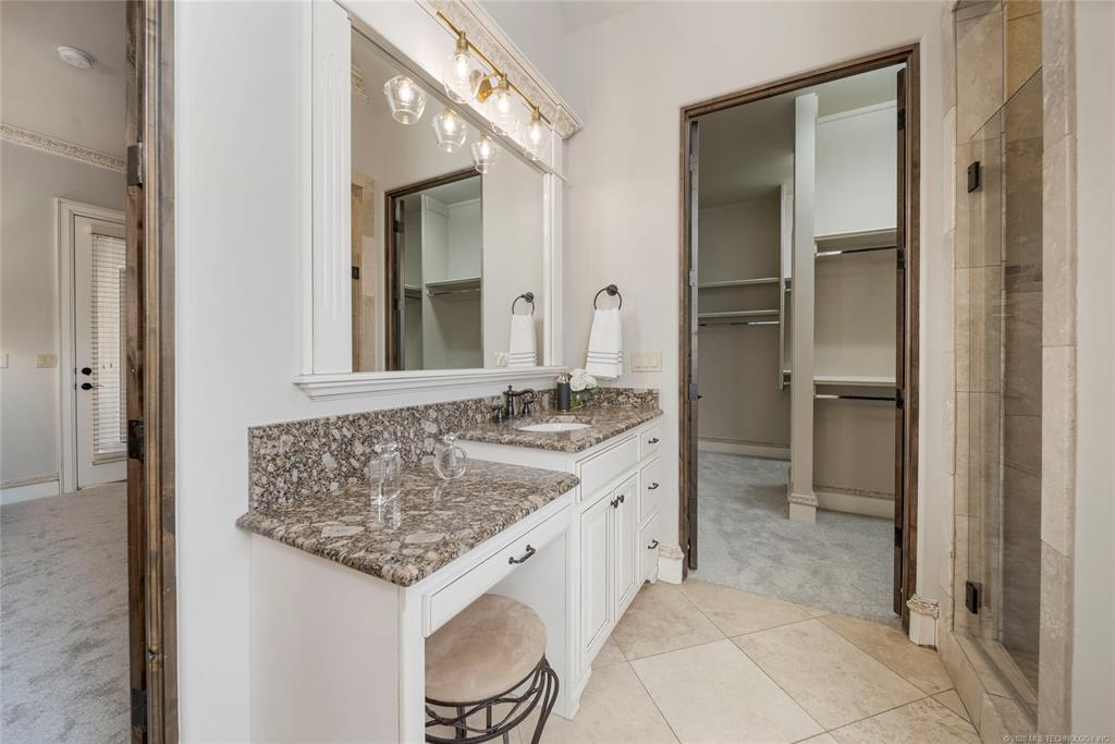 Off Market | 4301 E 116th Place Tulsa, OK 74137 22