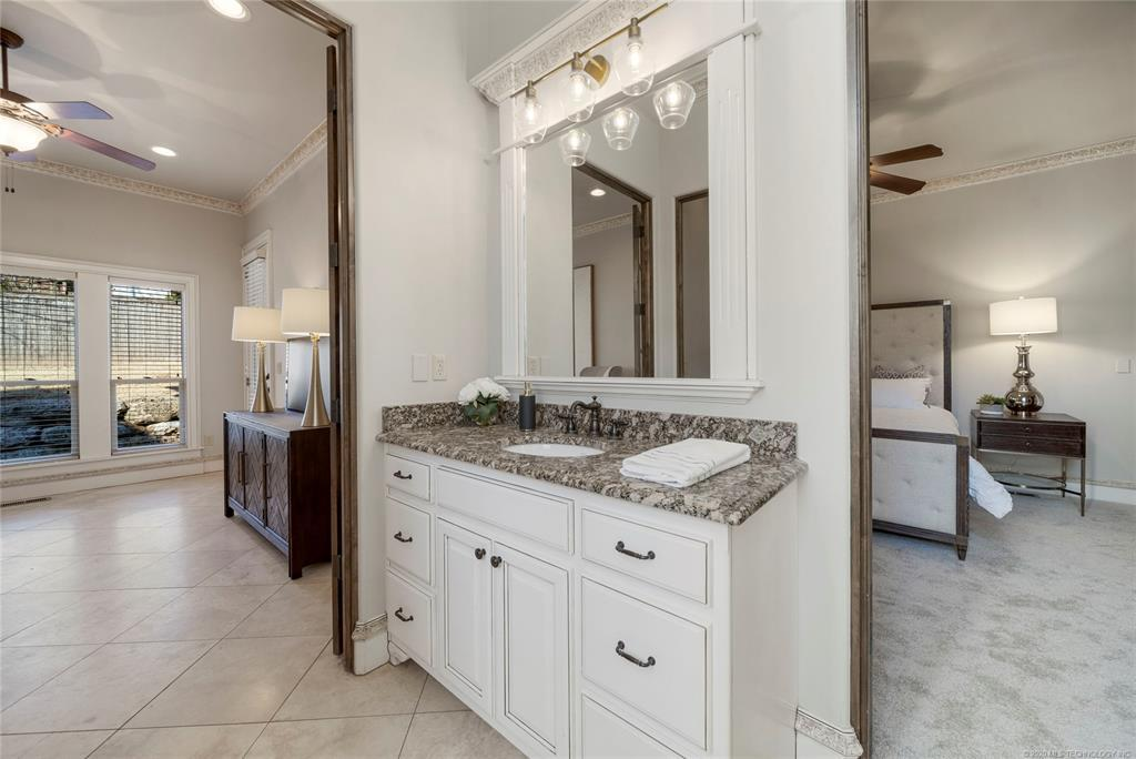 Off Market | 4301 E 116th Place Tulsa, OK 74137 24