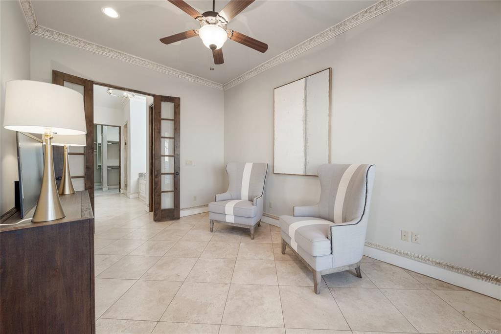 Off Market | 4301 E 116th Place Tulsa, OK 74137 25