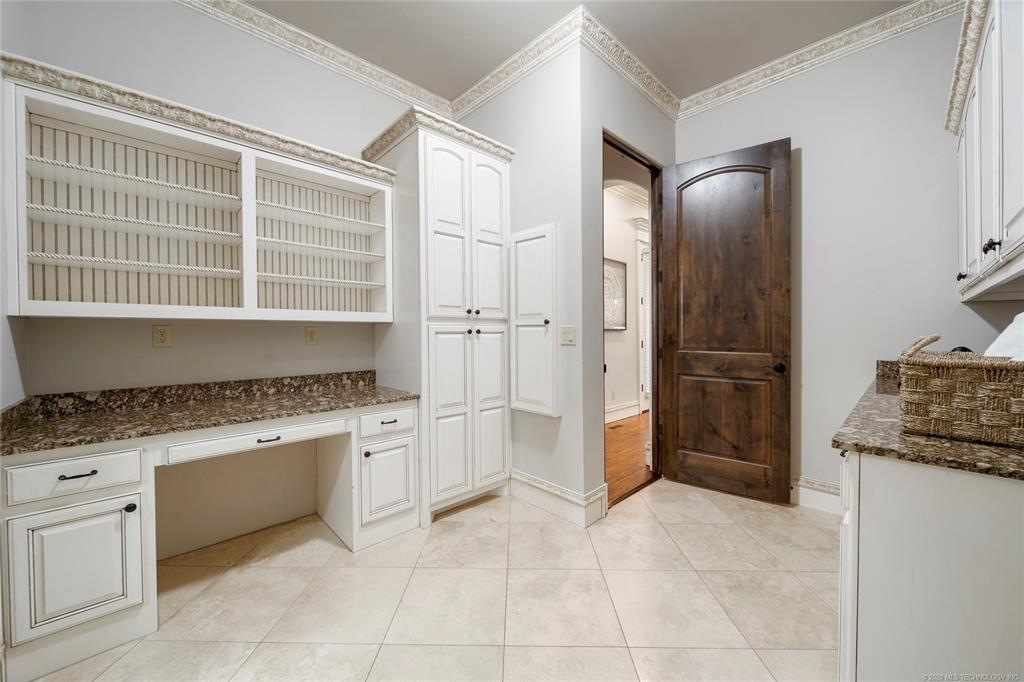 Off Market | 4301 E 116th Place Tulsa, OK 74137 27