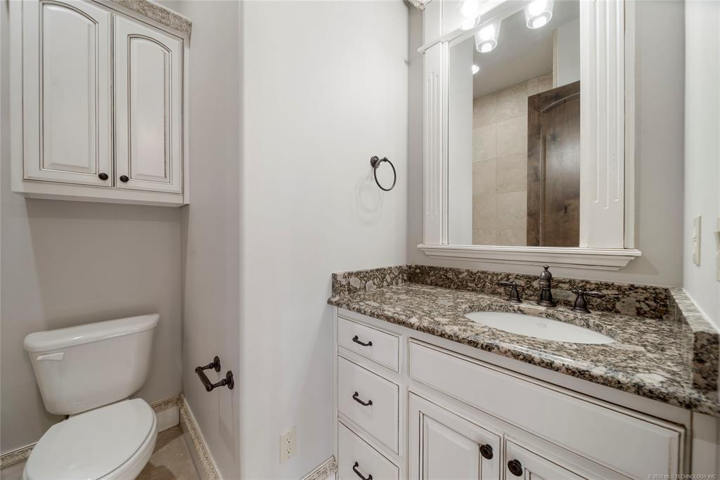 Off Market | 4301 E 116th Place Tulsa, OK 74137 29